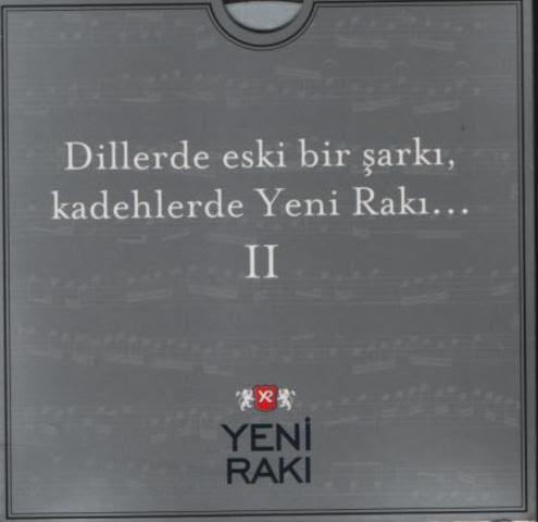 Yeni_Raki_Fasil_2.jpg