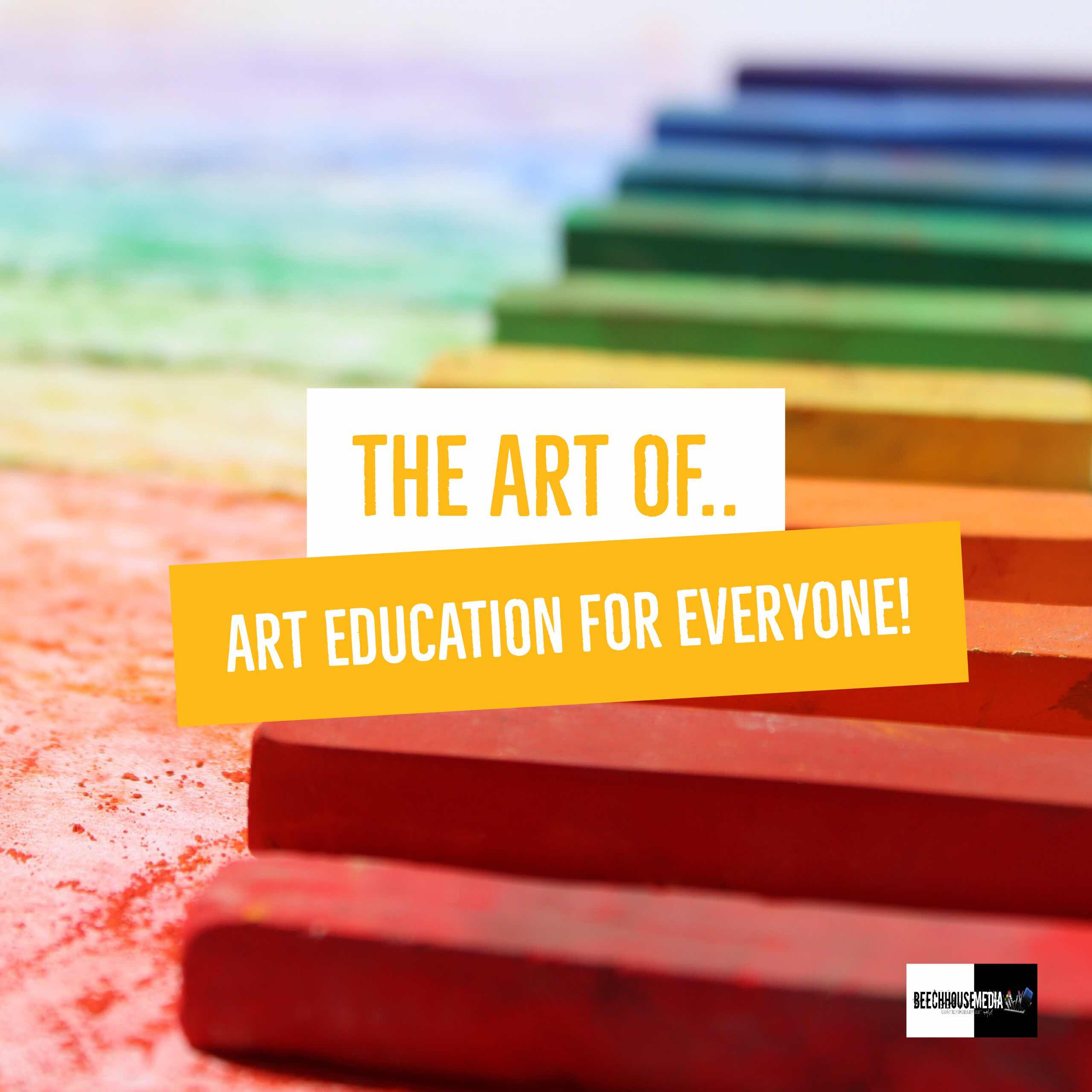 the Art of art education mark Taylor