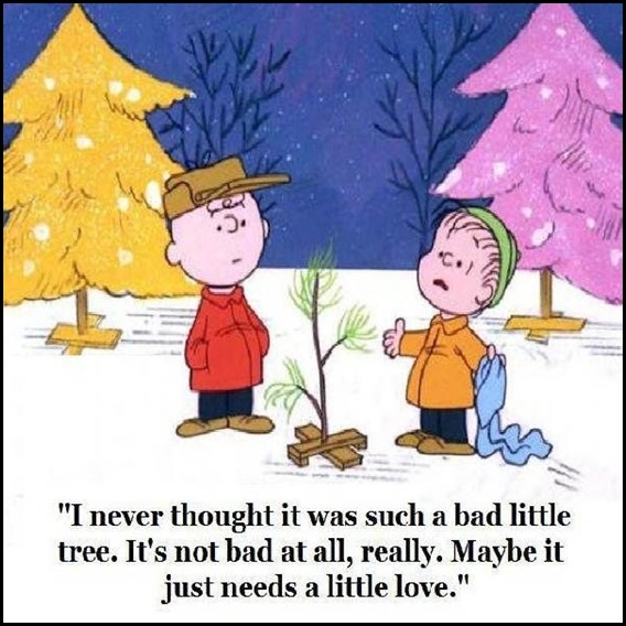 charlie-brown-charlie-brown-christmas-quotes