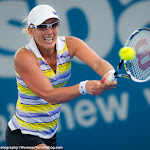 Anastasia Rodionova - Brisbane Tennis International 2015 -DSC_0706.jpg
