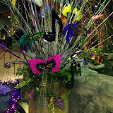 Mardi Gras New Year - IMG_0027.JPG