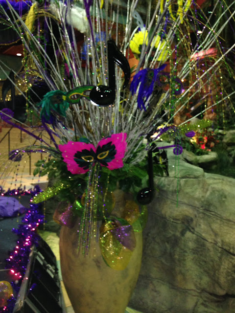 Mardi Gras New Year - IMG_0027.JPG