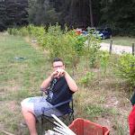 PHOTO_20150727_094159.jpg