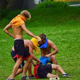 Kisnull tábor 2014 - image079.jpg