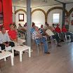 Asamblea_020912_10.jpg