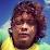 Omar Leop (monk3ybidzness)'s profile photo