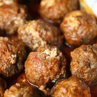Bow Tie Pasta Meatballs Recipes.