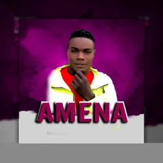 MUSIC: King Fas – Amena #Arewapublisize