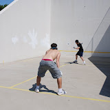 2007 OHA 3 wall - DSC_0043.JPG