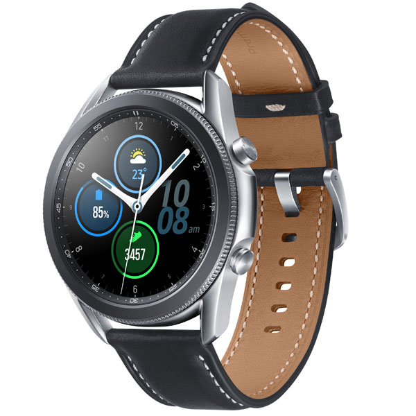 Samsung launches EKG support for latest Galaxy Watch devices in 31 more countries!