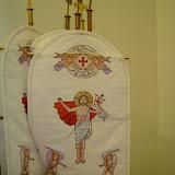 Feast of the Resurrection 2006 - easter_2006_85_20090210_1261011247.jpg