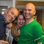 maten_van_jupiler_2015_100.jpg