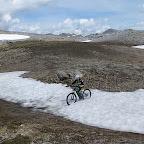 Forcella di Forcola jagdhof.bike (37).JPG