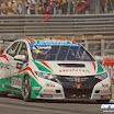 Circuito-da-Boavista-WTCC-2013-501.jpg