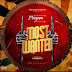 [Music] 24Wizman - Most Wanted