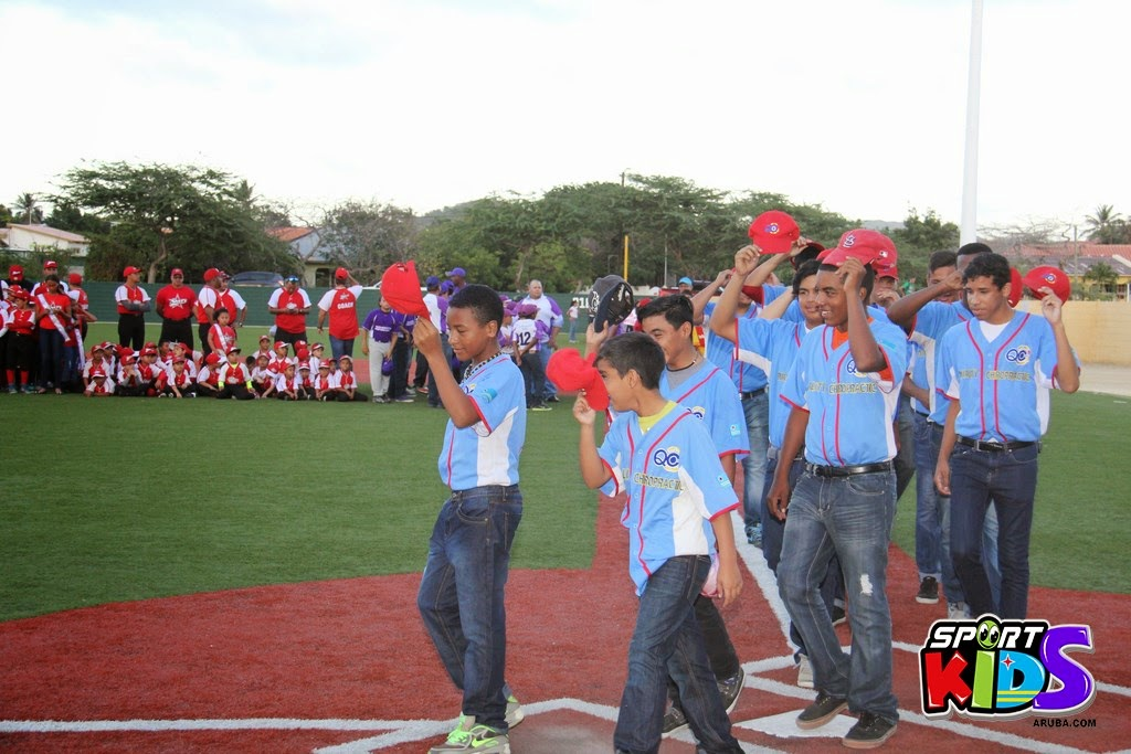 Apertura di wega nan di baseball little league - IMG_1040.JPG