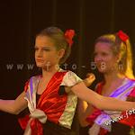fsd-belledonna-show-2015-057.jpg