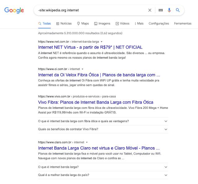 pesquise-como-um-profissional-veja-todos-os-truques-mais-uteis-da-pesquisa-do-google-mantenha-um-site-fora-da-pesquisa