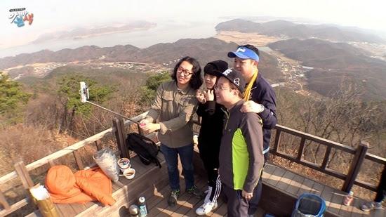 양해림 김경진
