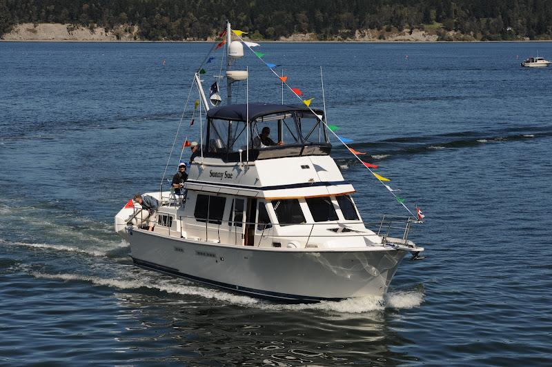 SBYC Fleet - RGS_7120.jpg