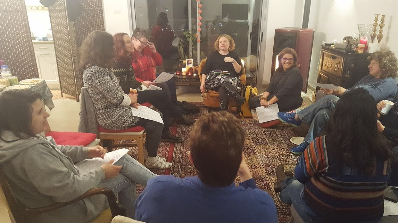 Women circle Shvat 2018  - 539188fb-fec2-48d8-b5d2-14cfa7054b1a.jpg
