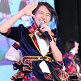 JKT48 Honda Brio Jazz Tuning Contest Jakarta 11-11-2017 013