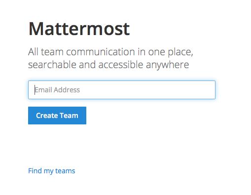 mm_registration_email.png