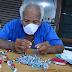 Em João Pessoa: Casa de Passagem acolhe idosos em vulnerabilidade