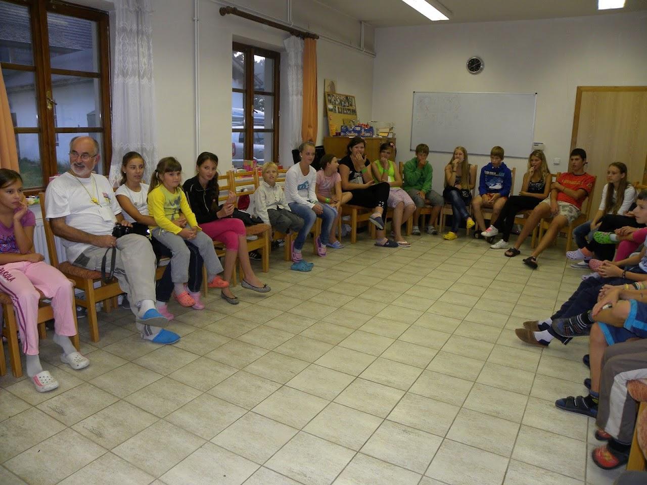 Tábor - Veľké Karlovice - fotka 459.JPG