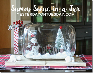 Snowy-Scene-in-a-Jar-Horizontal-698x543