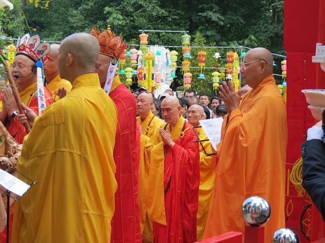 2012 Lể An Vị Tượng A Di Đà Phật - IMG_0037.JPG