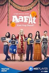 Aafat 2019 Season 1 Complete HD Watch Free
