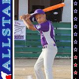 baseball cards - IMG_1535.JPG