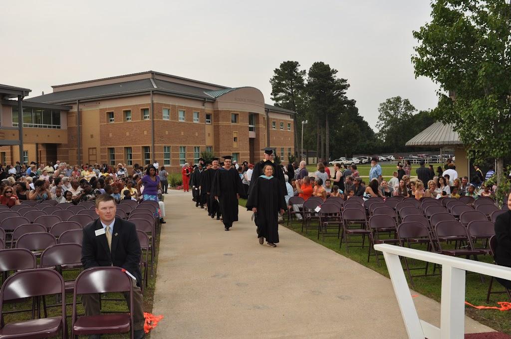 Graduation 2011 - DSC_0081.JPG