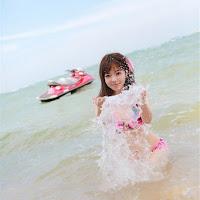 [XiuRen] 2015.01.02 No.268 刘飞儿Faye 0011.jpg