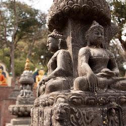 Nepal-011