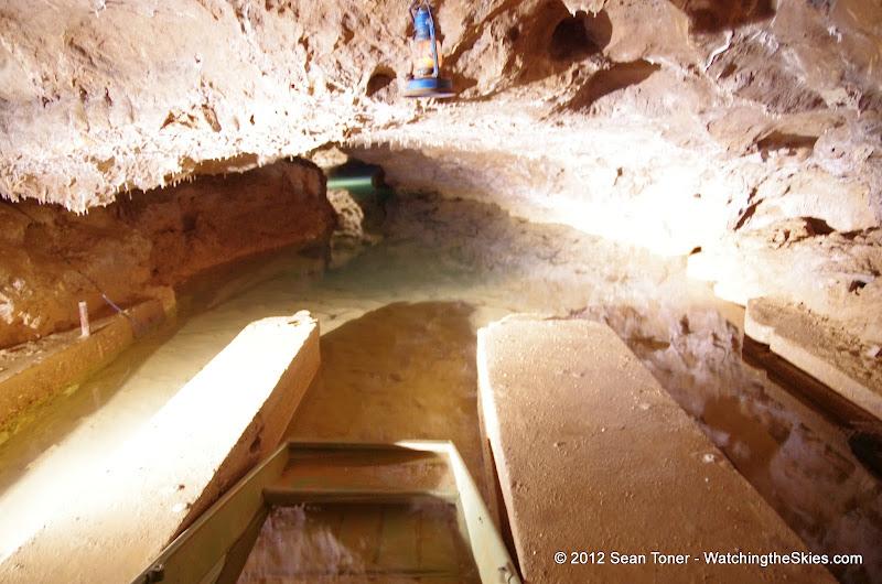 05-14-12 Missouri Caves Mines & Scenery - IMGP2505.JPG