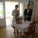 Gay Wedding Gallery - DSC01347.jpg