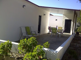 Cape Cod holiday villa to rent Armona Island Algarve
