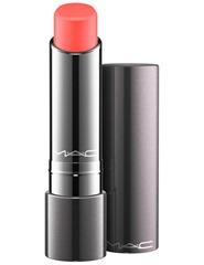 MAC_PlentyOfPoutPlumpingLipstick_Lipstick_PoutAndAbout_white_72dpi_2
