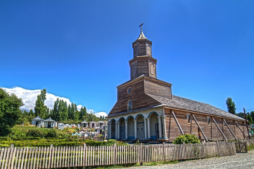 chiloe-church-3