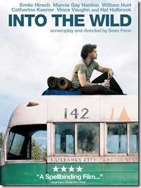Into the Wild / În sălbăticie (2007)