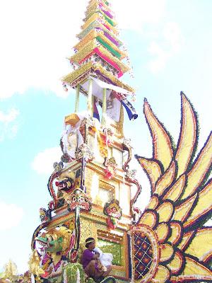 Pelebon Raja Ubud 6.jpg