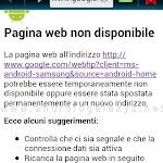 Screenshot_2013-01-04-19-49-33.jpg