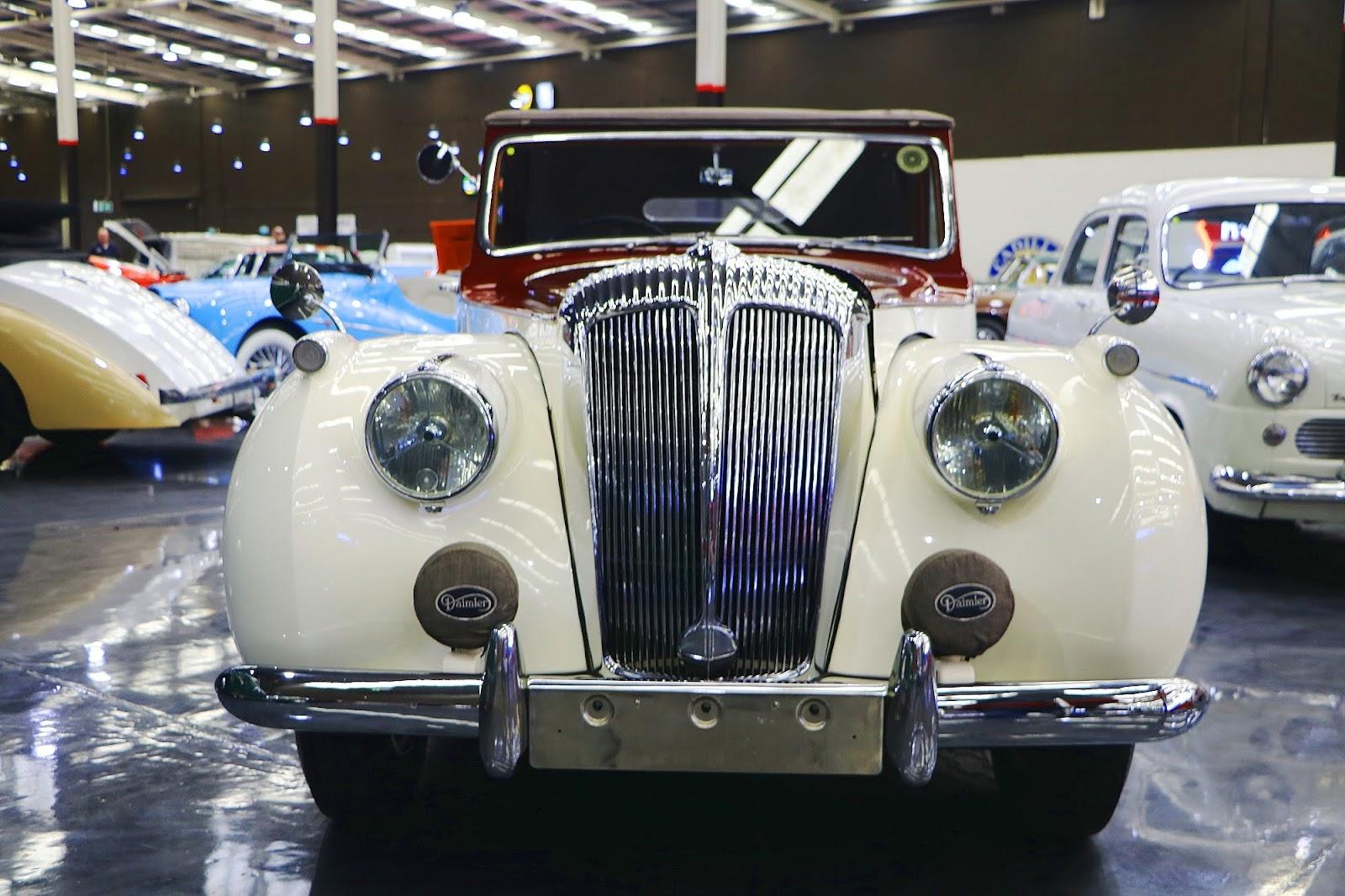 1950 Daimler DB18 Special Sports (03).jpg