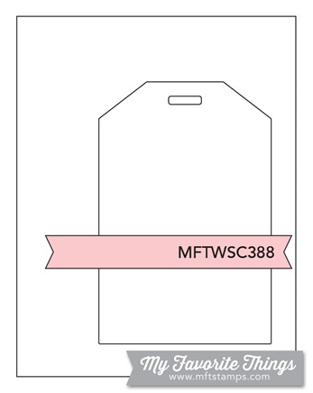 MFT_WSC_388
