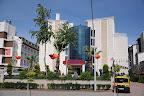 Фото 3 Lims Bona Dea Beach Hotel