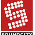 Soundcity Finally Settles Beef With P-Square