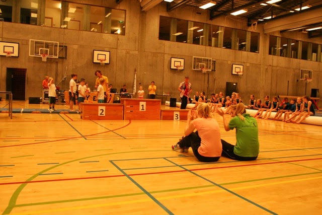 Clubwedstrijden 2014 - IMG_8546.JPG