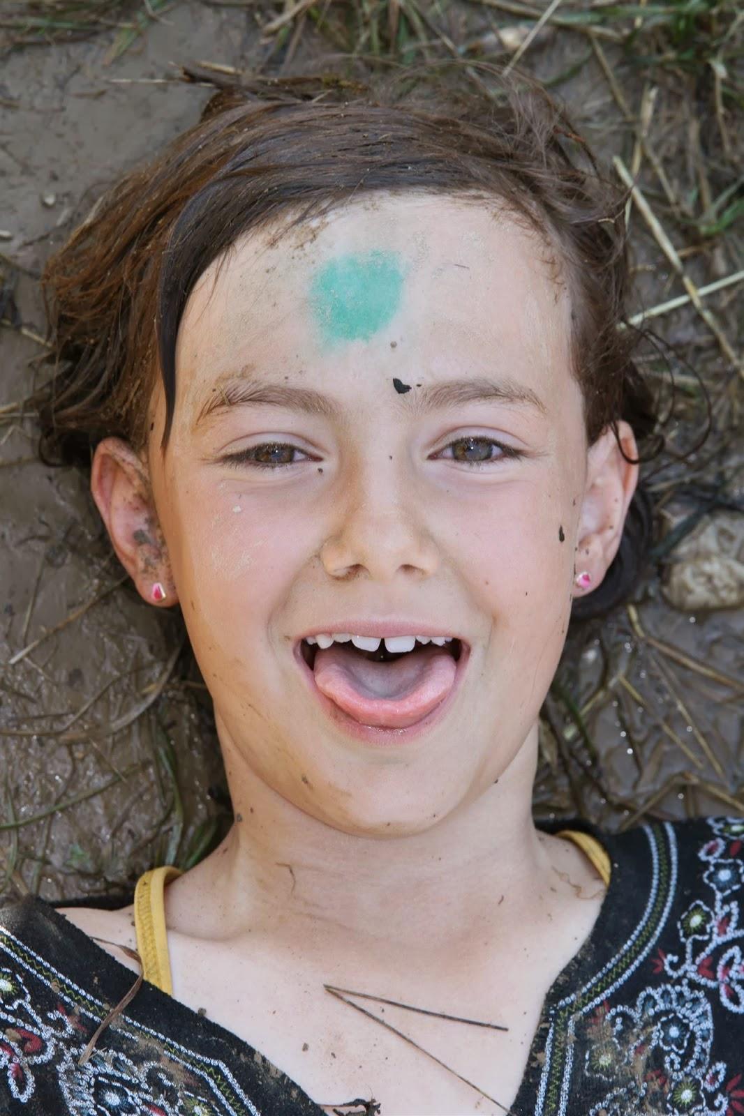 Taborjenje, Nadiža 2007 - IMG_1309.jpg